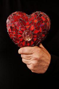 Sydämen korjaamo